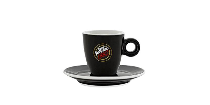 tazzina Caffè Vergnano