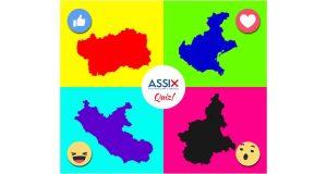 ASSIX Quiz 27-07-2016