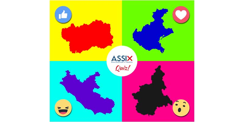 ASSIX Quiz 27-07-2016