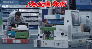MW Games MediaWorld