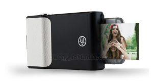 Prynt Case per smartphone