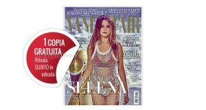 coupon Vanity Fair 30-31