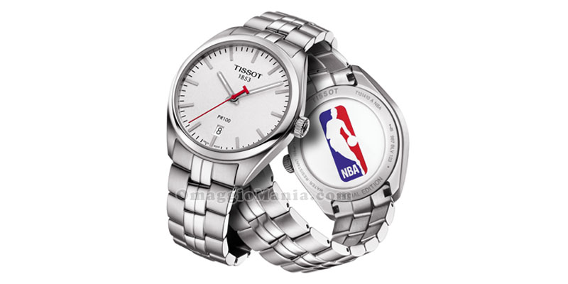 orologio Tissot NBA Special Edition