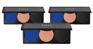 palette Wycon Magnetic