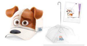 premi concorso Pets - Vita da animali