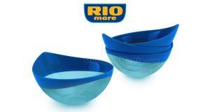 set ciotoline omaggio Rio Mare