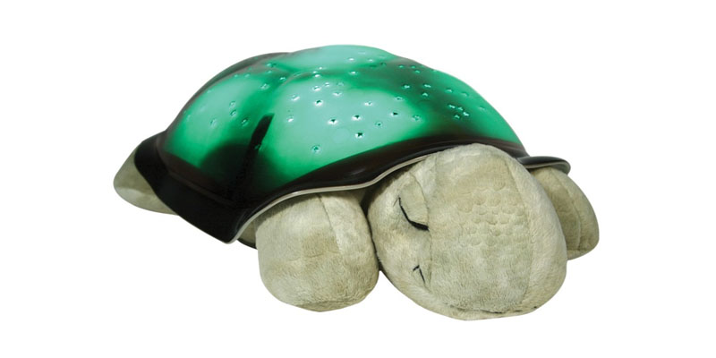 tartaruga Cloudb Twilight Turtle Classic
