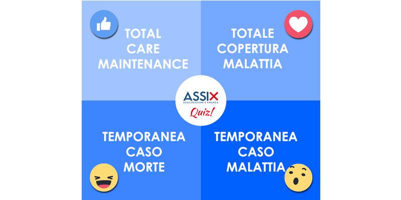 ASSIX Quiz 03-08-2016