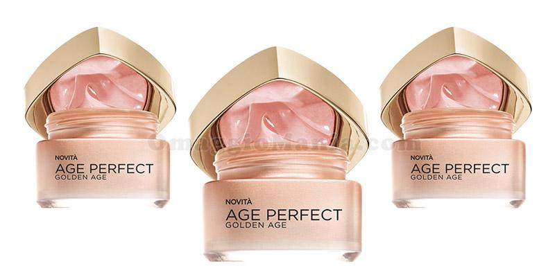 L'Oréal Age Perfect Golden Age 2