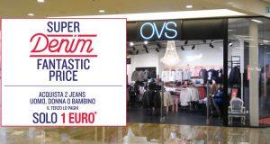 OVS Super Denim Fantastic Price