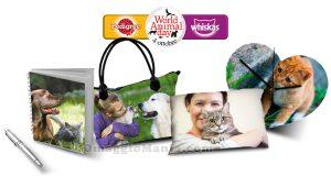 concorso World Animal Day 2016