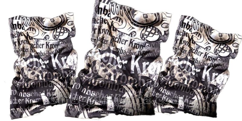 fascia multifunzione Krombacher