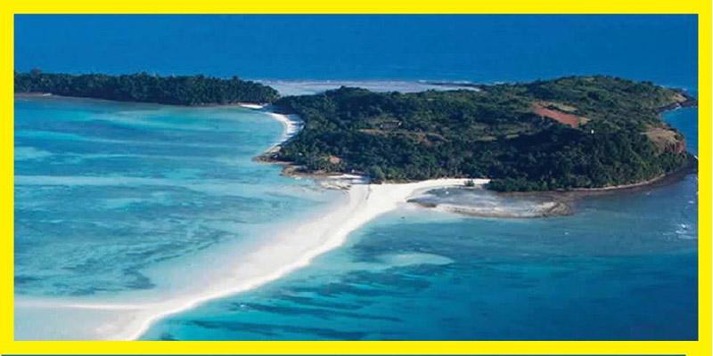 indovina isola e vinci Arbre Magique 26-08-2016