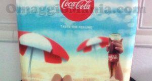 mini surf Coca Cola di Est