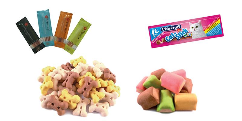 snack Miscota