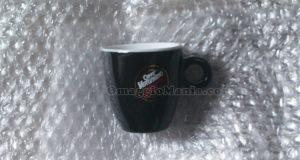 tazzina Caffè Vergnano di Patrizia