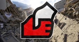 terremoto Amatrice Accumoli aiutiamo