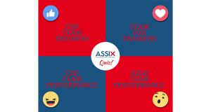 Assix Quiz 14-09-2016