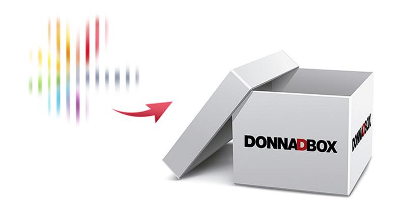 donnad-box