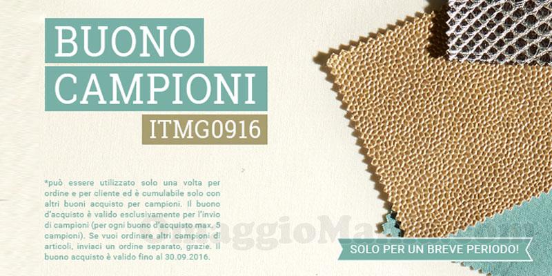 campioni omaggio tessuti.com