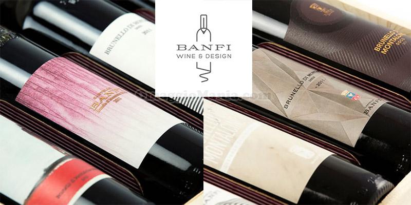 concorso-banfi-wine-design