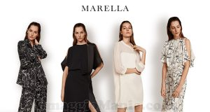 concorso Marella Glamorous Day by Day