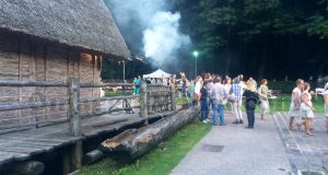 festa evento palafitta 2016