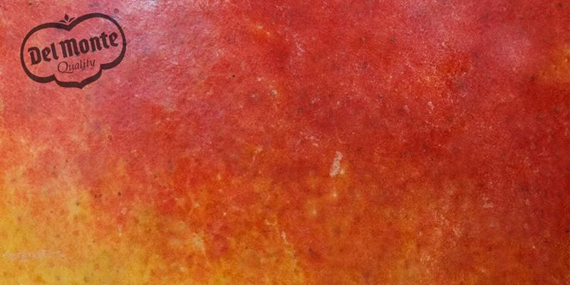 indovina frutto e vinci Del Monte 23-09-2016