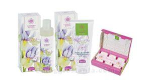 kit di prodotti Helan