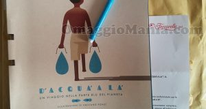 libro Ferrarelle D'Acquà a là di Tiziana.jpg