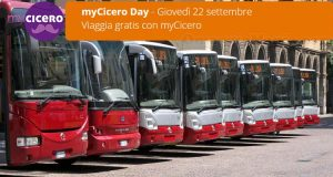 myCicero Day