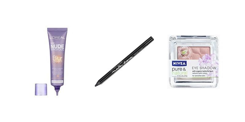 tester Toluna L'Oréal Maybelline Nivea