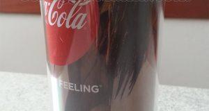 travel cup Coca Cola di Sabry77