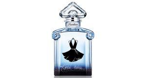 Guerlain La Petite Robe Noire New Fragrance