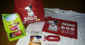 Mini Dog Kit di Cristina 2