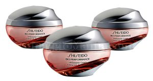 Shiseido Bio-Performance LiftDynamic