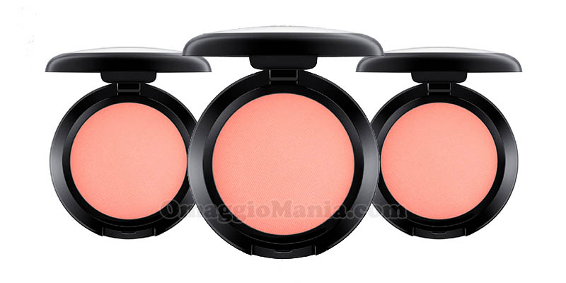 blush Maybelline