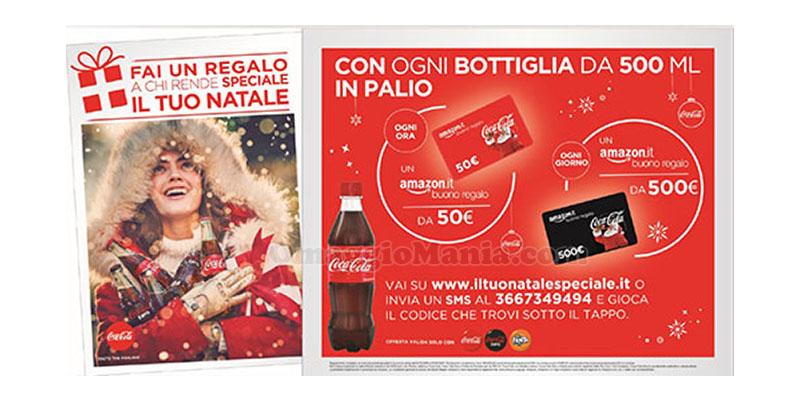 concorso-coca-cola-amazon-natale-2016