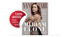 coupon Vanity Fair 42