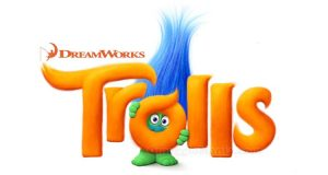 film Trolls Dreamworks