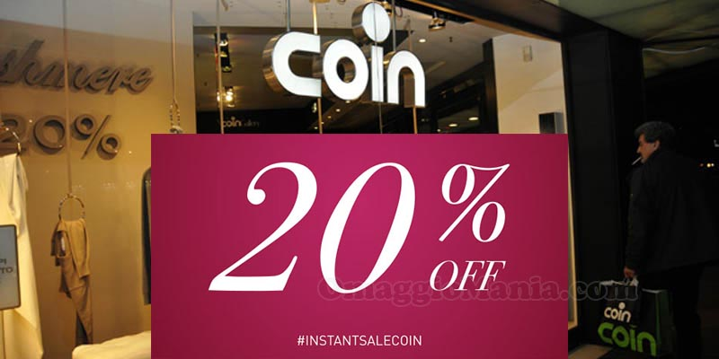instant sale Coin 2016