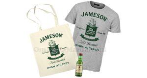 kit Jameson