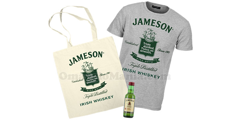 kit Jameson