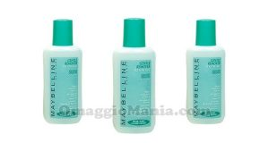 solvente unghie Maybelline