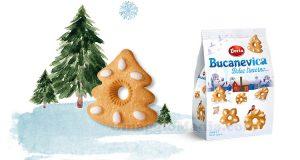 concorso Doria Bucaneve Bucanevica