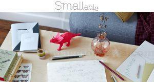 concorso di Natale di Smallable