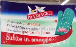 guanto da forno Paneangeli (foto di Tatiana)