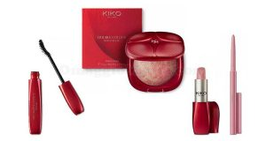 kit prodotti KIKO Holiday Collection