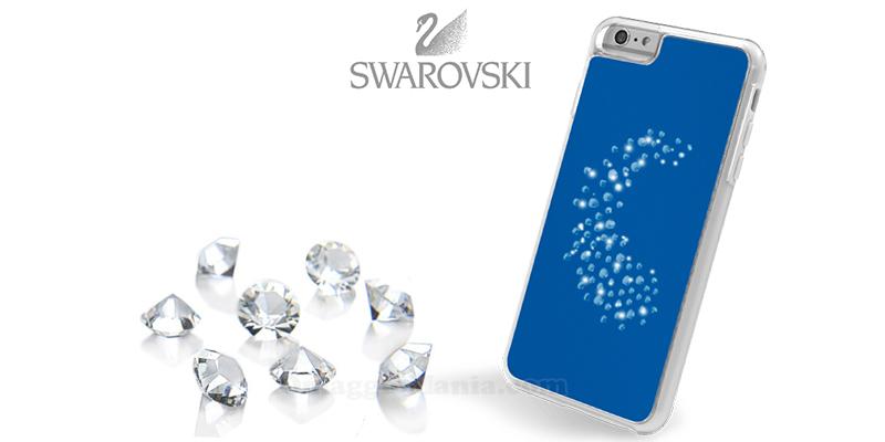personalizzazione-cristalli-swarovski-gratis