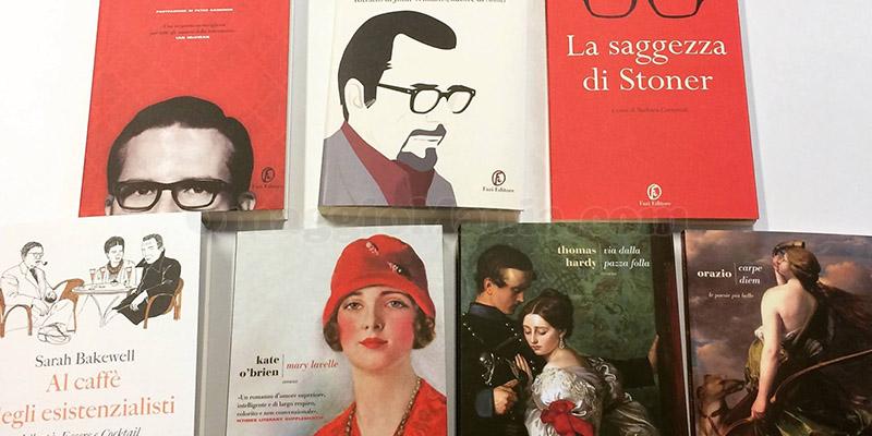 vinci libri Fazi Editore contest 22-11-2016